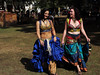 Gypsy dancers - Explore (minus6 (tuan)) Tags: minus6 mts