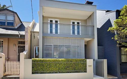 86 Mill Hill Road, Bondi Junction NSW 2022