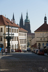 DSC02847.jpg (86qwerty) Tags: repubblica ceca moldava samyang12mm architecture city tour 1670 landscapes a6000 praga architettura repubblicaceca