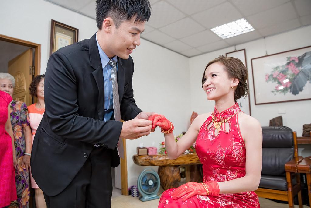 臻愛婚宴會館,台北婚攝,牡丹廳,婚攝,建鋼&玉琪048