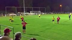 Meeuwen KSK - KFC Hamont 99 (15-okt-2016) (KFC Hamont 99) Tags: voetbal hamont kfchamont99 meeuwen