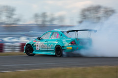 _D_11233.jpg (Andrew.Kena) Tags: drift rds kena autosport redring