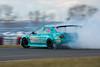_D_11233.jpg (Andrew.Kena) Tags: drift rds kena autosport redring