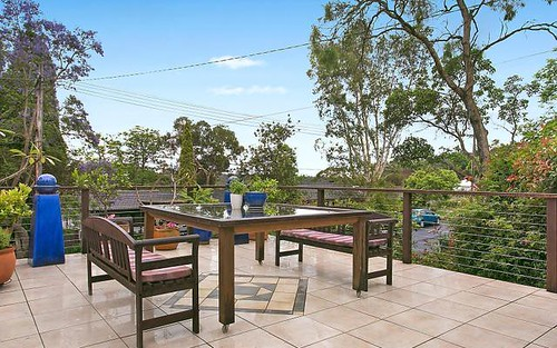 6 Blue Ridge Crescent, Berowra Heights NSW 2082