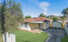 289 Ocean Beach Road, Umina Beach NSW
