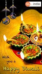HAPPY DIWALI 2016 (Anupam Saikia) Tags: techmartindia happydiwali