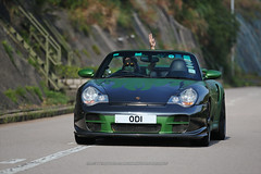 Porsche, 996 Turbo Cabriolet, Clearwater Bay, Hong Kong (Daryl Chapman Photography) Tags: odi od1 porsche 911 german 996 turbo cabriolet car cars auto autos automobile canon eos 5d mkiii is ii 70200l f28 road engine power nice wheels rims hongkong china sar drive drivers driving fast grip photoshop cs6 windows darylchapman automotive photography hk hkg bhp horsepower brakes gas fuel petrol topgear headlights worldcars daryl chapman