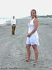 100116_Ashley&Joe_rs_41 (Jennifer Kaczor) Tags: weddingbeach