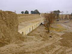 DSCN1835 (Vearalden) Tags: afghanistan mazare sharif northern alliance daryae suf camel wrestling kholm kunduz qalaijangi