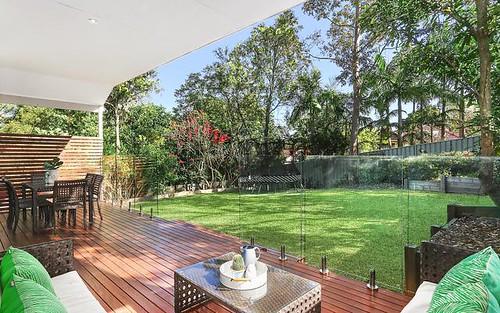 16 Bruce Street, Ryde NSW 2112