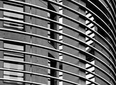 Detail of aquatower Berdorf (davidvankeulen) Tags: europe europa countryside echternach groothertogdomluxemburg groussherzogtumlëtzebuerg grandduchédeluxembourg grosherzogtumluxemburg lëtzebuerg luxembourg luxemburg aquatower berdorf watertoren water wasser davidvankeulen davidvankeulennl davidcvankeulen urbandc wasserturm