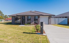 2/9 Attwater Close, Junction Hill NSW