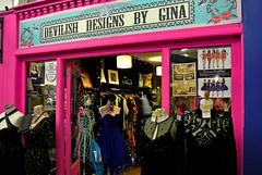 Dresses (frederikagrey1) Tags: vestiti dresses clothes cork mercato market