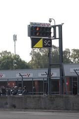 DSC_3576 (102er) Tags: racing car motorsport cars race racecar auto motorracing oulton park oultonpark uk nikon d7000 tamron classic sports club cscc classicsportscarclub