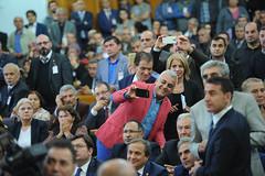 TBMM CHP GRUP TOPLANTISI 18 EKIM 2016 (FOTO 1/4) (CHP FOTOGRAF) Tags: siyaset sol sosyal sosyaldemokrasi chp cumhuriyet kilicdaroglu kemal ankara politika turkey turkiye tbmm meclis