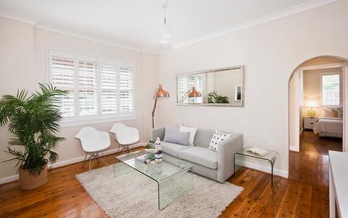 3/32 Curlewis Street, Bondi Beach NSW 2026