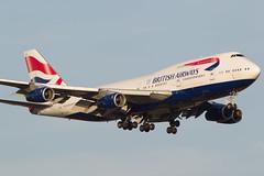2016 Oct JFK stock-82 (jplphoto2) Tags: 747400 boeing747 britishairways britishairways747 gcivx jdlmultimedia jfk jeremydwyerlindgren johnfkennedyinternationalairport kjfk nyc newyorkcity aircraft airplane airport aviation