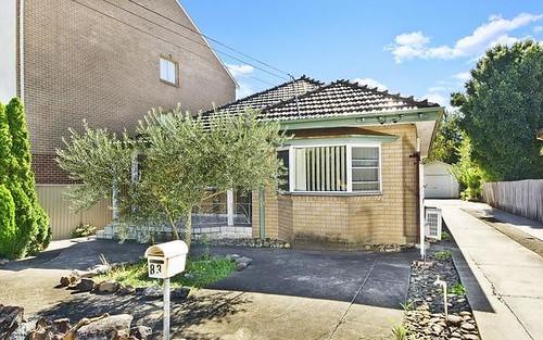83 Mountford Ave, Guildford NSW