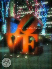 161103l (finalistJPN) Tags: love illumination trainman locationspot waitingspot shinjuku tokyo presentingpicturesandphotos ppap discoverjapan japanguide visitjapan stockphotos winterseason christmascolor