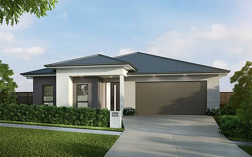 Lot 1308 Rymill Crescent, Gledswood Hills NSW 2557