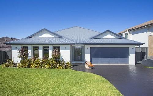 43 Kearsley Street, Bellbird NSW