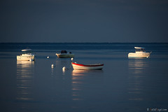 Boats I (Detlef Vogel) Tags: bretagne boats boot boote brittany france