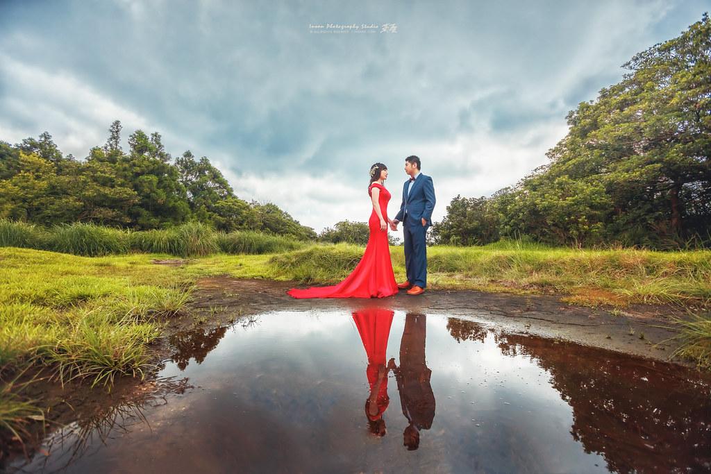 婚攝英聖-婚禮記錄-婚紗攝影-30489412560 e1db3d43b3 b