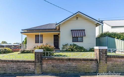 203 Dalton Street, Orange NSW 2800