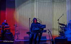 K3_44569_1_3072 (DJvL) Tags: rpwl parktheater alphen ad rijn prog music concert gig pentax k3 sigma 7020028ii