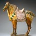 """Horse (Asian Art Museum) • <a style=""""font-size:0.8em;"""" href=""""http://www.flickr.com/photos/35150094@N04/30594074023/"""" target=""""_blank"""">View on Flickr</a>"""