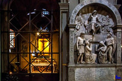 """San Lorenzo in Damaso • <a style=""""font-size:0.8em;"""" href=""""http://www.flickr.com/photos/89679026@N00/30622840752/"""" target=""""_blank"""">View on Flickr</a>"""