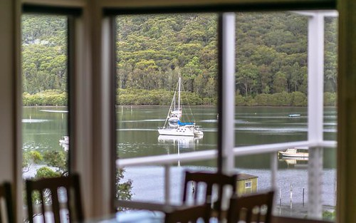 12 Fishermans Parade, Daleys Point NSW 2257