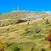 Signal de Lure - 1826m alt - Montagne de Lure ...