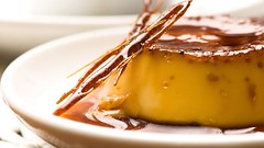 Creme caramel ricetta, latte alla portoghese, ricetta dolce (Wine Dharma) Tags: cremecaramel ricetta ricette recipes romagna ricettedolci rum food foodporn foodphotography foodpics foodie topfood cremecaramelricetta caramello budibo dolce dessert deliciousfood design modena