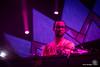 Fatima Yamaha - Brian Mulligan - Thin Air - Metropolis Festival_