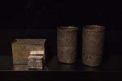 ESEL1326.jpg (eSeL.at) Tags: instawalk viennaartweek kunsthistorischesmuseum khm