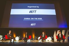 World Football Summit 2016