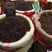 French Roast (Dark Roast) Coffee Beans