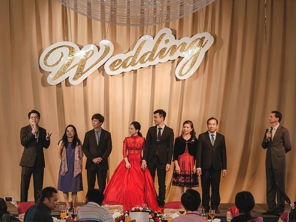 台南婚攝 香格里拉遠東國際大飯店 國際廳034