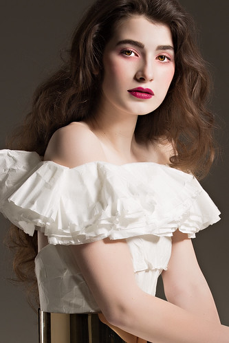 Sharla Mohney Hair|Makeup Grace Heslip-15