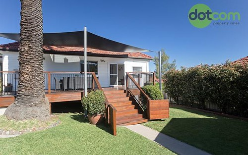 41 Schroder Avenue, Waratah NSW 2298