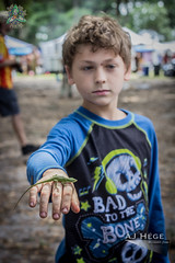 Mind, Body and Soul Festival 2016 (AJ Hge Photography) Tags: ajhgephotography ajhegephotography 2016 event festival canon 60d florida centralflorida furtographer fun newsource article community talent maddoxranch lakeland mindbodysoul love outdoor art day daytime travel explore interesting people kid child boy children lizard beautiful