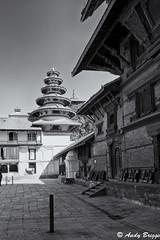 Royal Palace temple (Pandster1981) Tags: a77 durbarsquare honeymoon kathmandu nepal sigma1020mmf35exdchsm sonya77