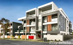 305/416-420 Ferntree Gully Road, Notting Hill VIC