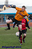 Charity Dudley Town v Wolves Allstars 27.11.2016 00028 (Nigel Cliff) Tags: canon100mmf2 canon1755 canon1dx canon80d dudleymayorscharity dudleytown sigma70200f28 wolvesallstars mayorofdudley canoneos80d canon1755f28 sigma70200f28canon100mmf2canon1755canon1dxcanon80ddudleymayorscharitydudleytownsigma70200f28wolvesallstars