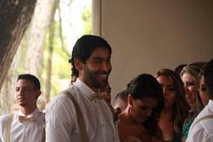 IMG_9406 (agênciaoffeventos) Tags: casamento pampulha lanai offeventos arlivre rústico