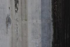 concrete gradient (Teo Giovanni Poggi) Tags: abstract gradient conceptual ordinary concrete urban poignant pentax bangkok asia