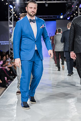 """Brothers Tailors • <a style=""""font-size:0.8em;"""" href=""""http://www.flickr.com/photos/65448070@N08/31007698115/"""" target=""""_blank"""">View on Flickr</a>"""