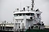 Ships of the Mersey - Arklow Future (sab89) Tags: ships mersey river birkenhead docks arklow future anne lehmann cargo shipping fleet irelnd rotterdam