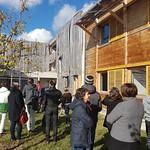 07-11-2016 - Siège CC Val de Drôme - 001